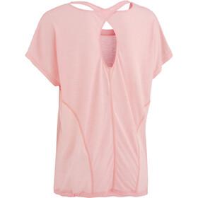 Kari Traa Isabelle Camiseta manga corta Mujer, soft